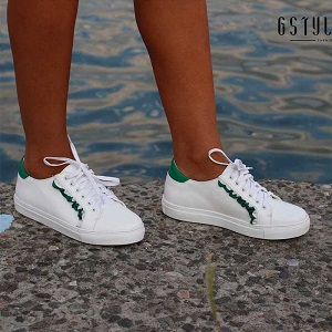 Gstyle SNEAKERS