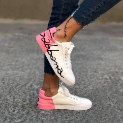 DG Women's SNEAKERS
